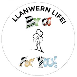 Llanwern-life