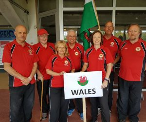 Team_Wales_sm-768x576