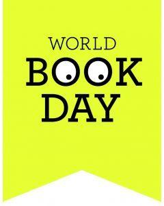 world-book-day-logo-240x300