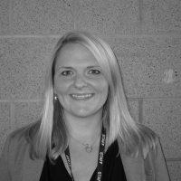 Mrs A Davies Deputy Head Teacher